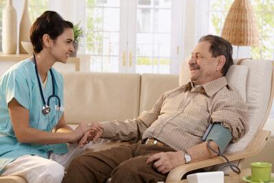 Medical-Concierge