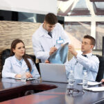 International Medical Second Opinion Facilitation