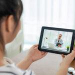 Domestic Telemedicine/Appointment